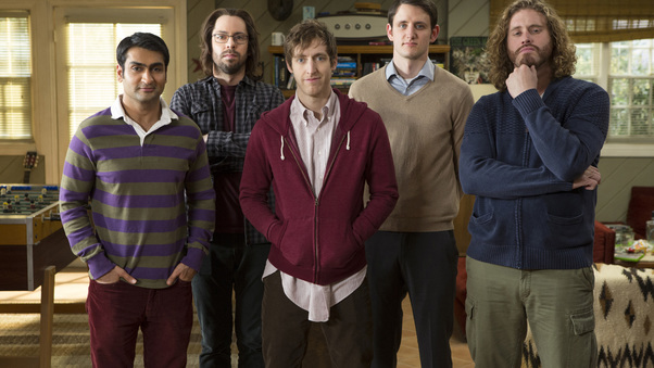 silicon-valley-cast-4k-zi.jpg