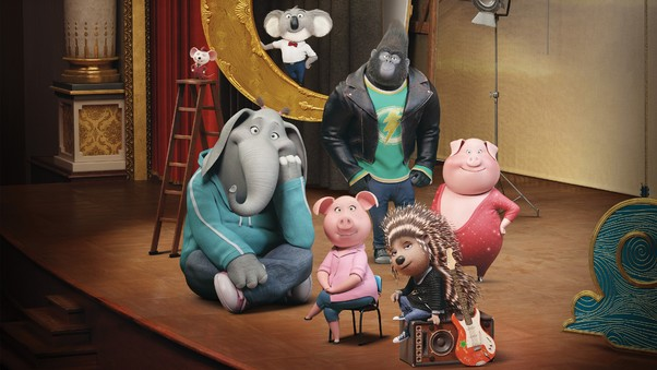 sing-animation-2016-movie-4k-img.jpg
