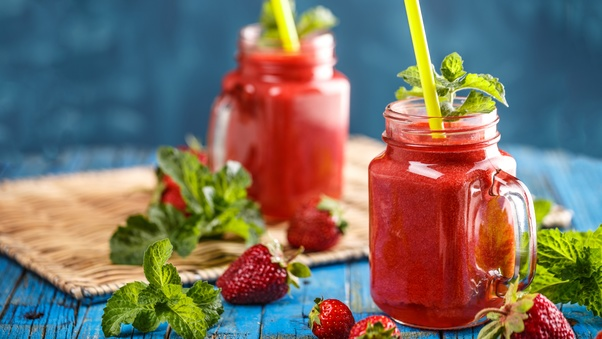 smoothie-berry-fruit-smoothie-strawberry-af.jpg