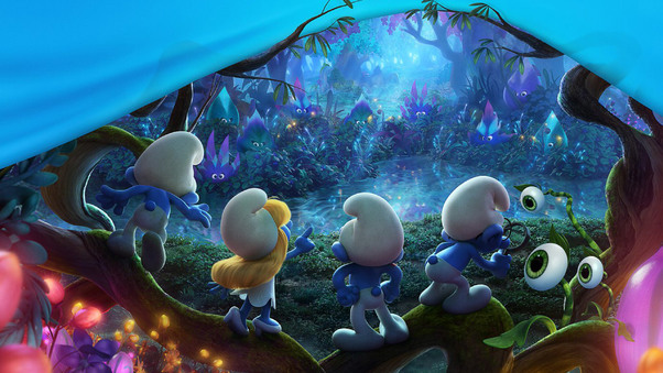 smurfs-the-lost-village-2017-wide.jpg