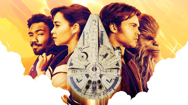 solo-a-star-wars-story-4k-poster-sd.jpg