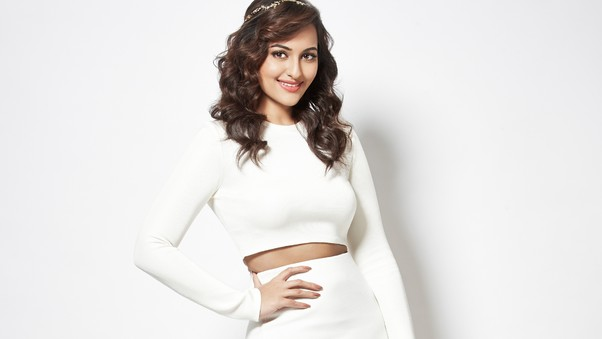 sonakshi-sinha-white-dress.jpg