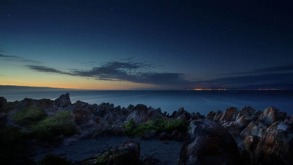 south-africa-ocean-night.jpg