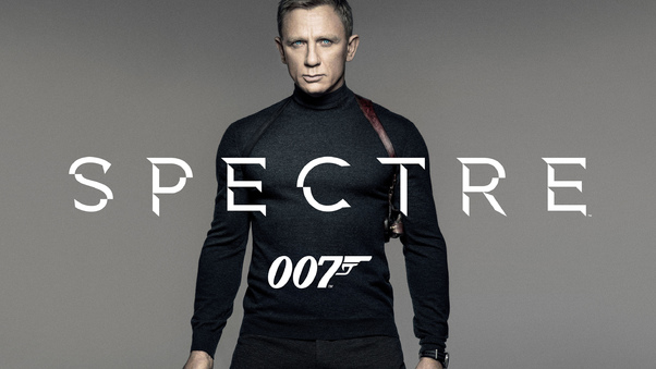 spectre-movie-james-bond.jpg