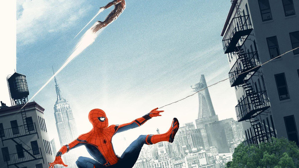 spiderman-homecoming-artwork-poster-b3.jpg