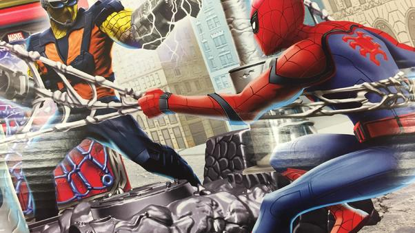 spiderman-homecoming-promo-art-p3.jpg