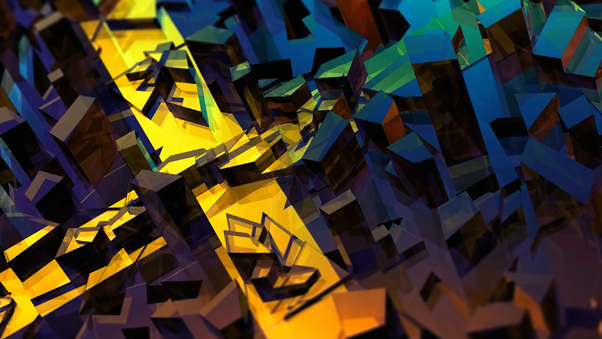 splinters-3d-abstract-hd-wide.jpg