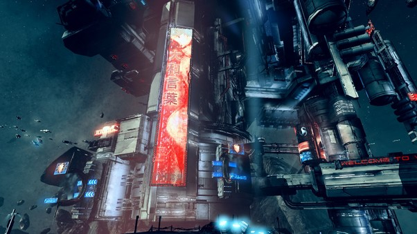 star-citizen-pc-game-pic.jpg