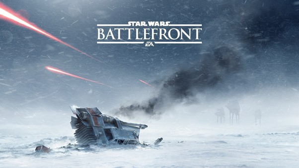 star-wars-battlefront-hd-4k.jpg