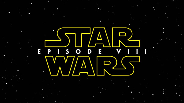 star-wars-episode-viii-2017-sd.jpg