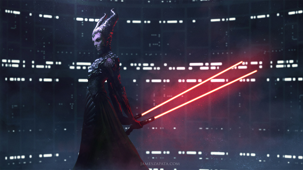 star-wars-horns-woman-lightsaber-sci-fi.jpg