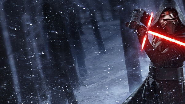 star-wars-lightsaber-poster.jpg