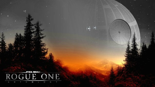 star-wars-rogue-one-anthology-hd.jpg