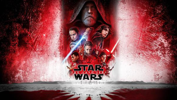 star-wars-the-last-jedi-2017-8d.jpg
