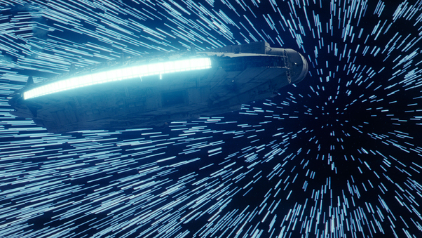 star-wars-the-last-jedi-millennium-falcon-hitting-lightspeed-35.jpg