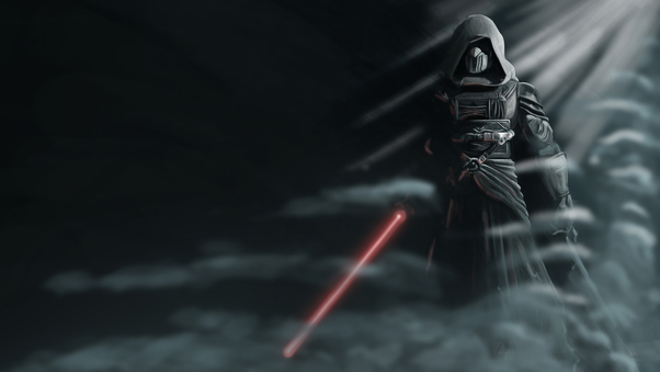 star-wars-with-lightsaber.jpg