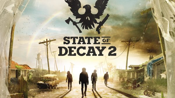 state-of-decay-2-5y.jpg