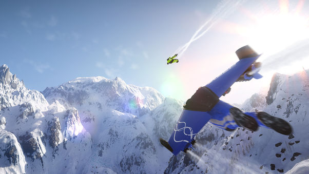 steep-wing-suit-4k-4k.jpg