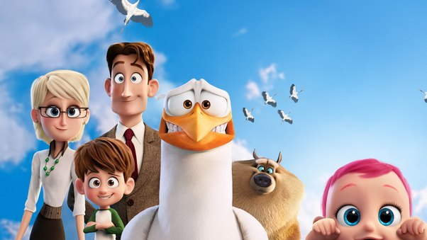 storks-animated-movie-5k-new.jpg