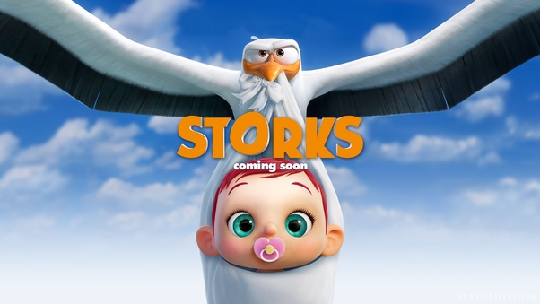 storks-movie-2016-to.jpg