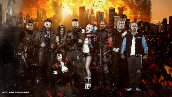 suicide-squad-amazing-art-wide.jpg