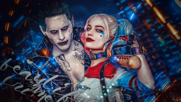 suicide-squad-beautiful-crime-po.jpg