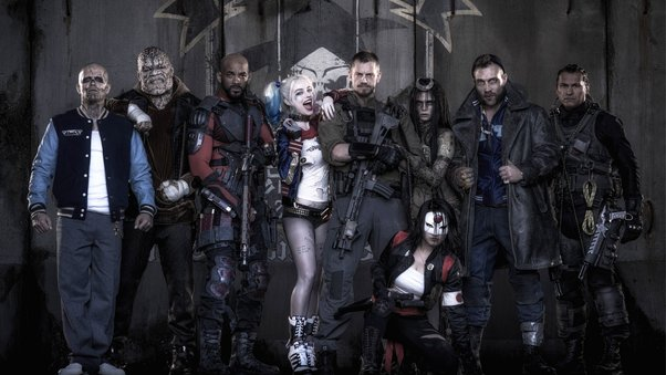 suicide-squad-movie-team-wide.jpg