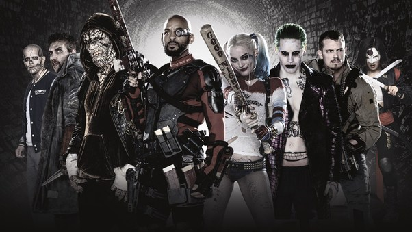 suicide-squad-new-poster.jpg