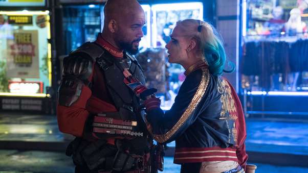 suicide-squad-will-smith-margot-robbie-new.jpg