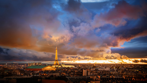 sunset-over-paris-wide.jpg
