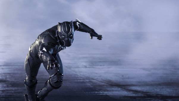 super-hero-black-panther-hd.jpg
