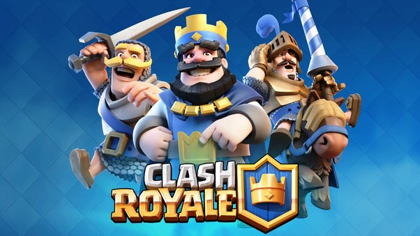 supercell-clash-royale-hd-qhd.jpg