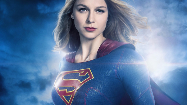 supergirl-season-3-4k-qhd.jpg