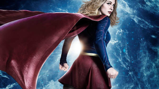 supergirl-tv-series-2017-lu.jpg
