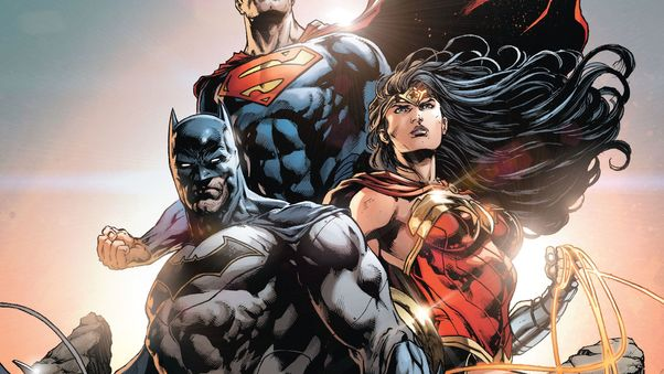 superman-batman-wonder-woman-artwork-79.jpg