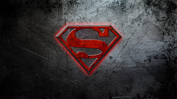 superman-logo-4k-0f.jpg