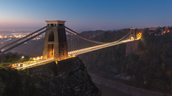 suspension-bridge-uk-england-ds.jpg