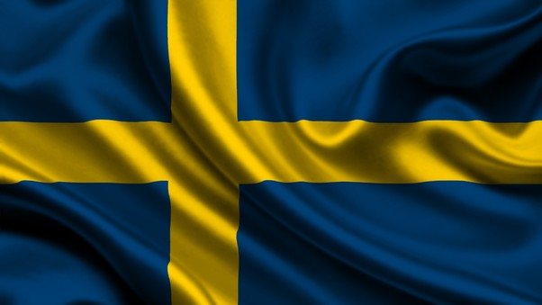 sweden-flag-qhd.jpg