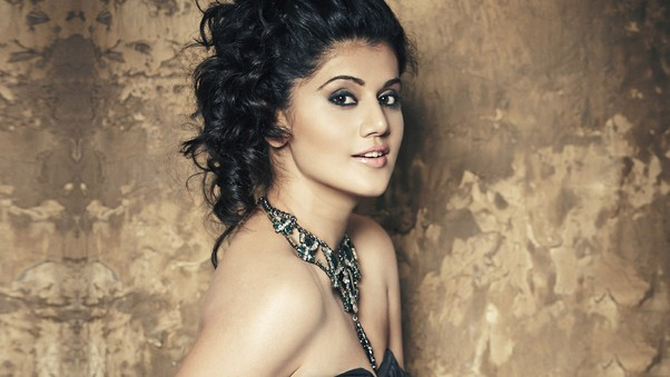 taapsee-actress.jpg