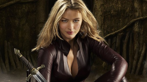 tabrett-bethell-legend-of-the-seeker.jpg