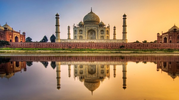 taj-mahal-india-hd.jpg