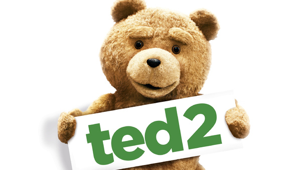 ted-2-movie-poster.jpg