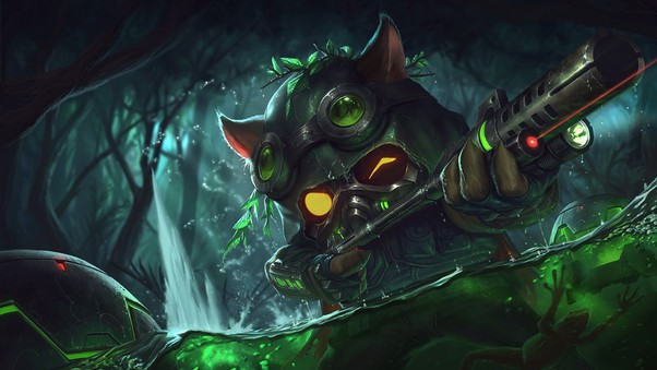 teemo-league-of-legends-4k.jpg