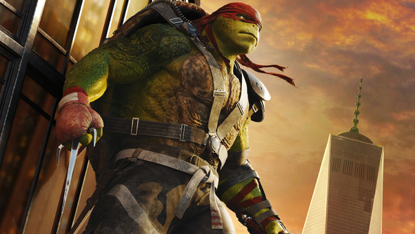 teenage-mutant-ninja-turtles-out-of-the-shadows-pc.jpg