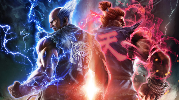tekken-7-fated-retribution-new.jpg