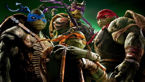 tennage-mutant-ninja-turtles-hd.jpg