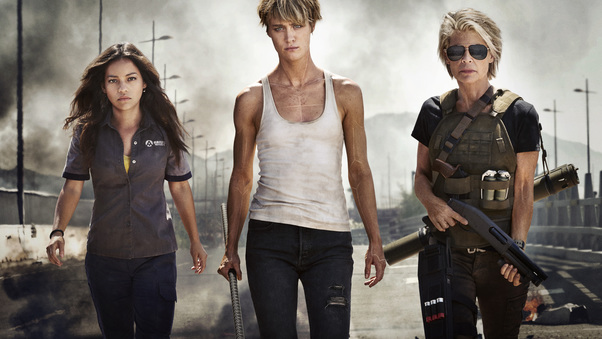 terminator-6-2019-movie-rt.jpg