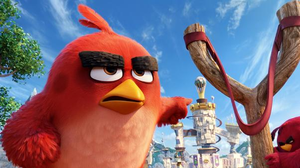 the-angry-birds-movie-hd-wide.jpg
