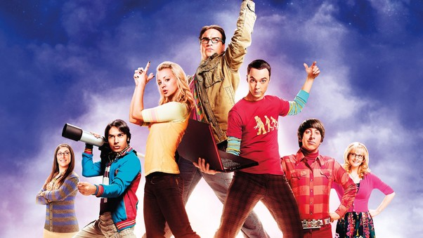 the-big-bang-theory-4.jpg