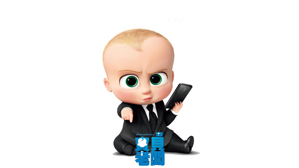 the-boss-baby-dreamworks-4k-pic.jpg
